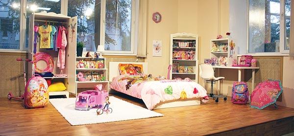 18.02.2012- моя кукла текна.винкс клуб winx club... кукла текна - YouTube.
