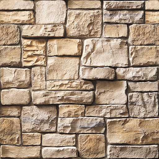 Wallpaper Batu Bata 3d Mpbworkshop Katalog Macam Amp Motif Batu Alam