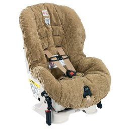 HOT Deal On Britax Car Seats At Target FREE Shipping Too