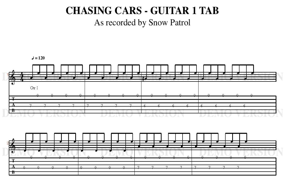 Guitar Tips - 51 GUITAR CHORDS USE SOMEBODY, GUITAR SOMEBODY