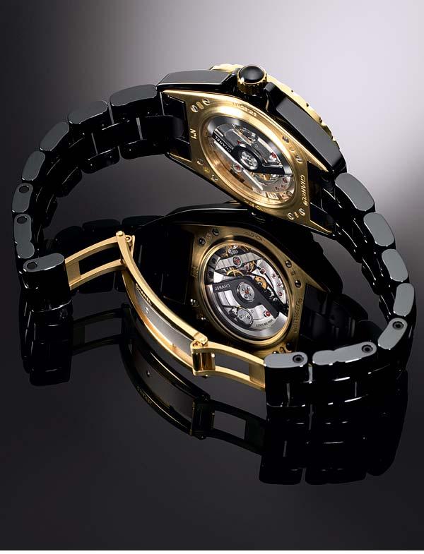 Chanel%2BJ12%2BCalibre%2B3125_04.jpg
