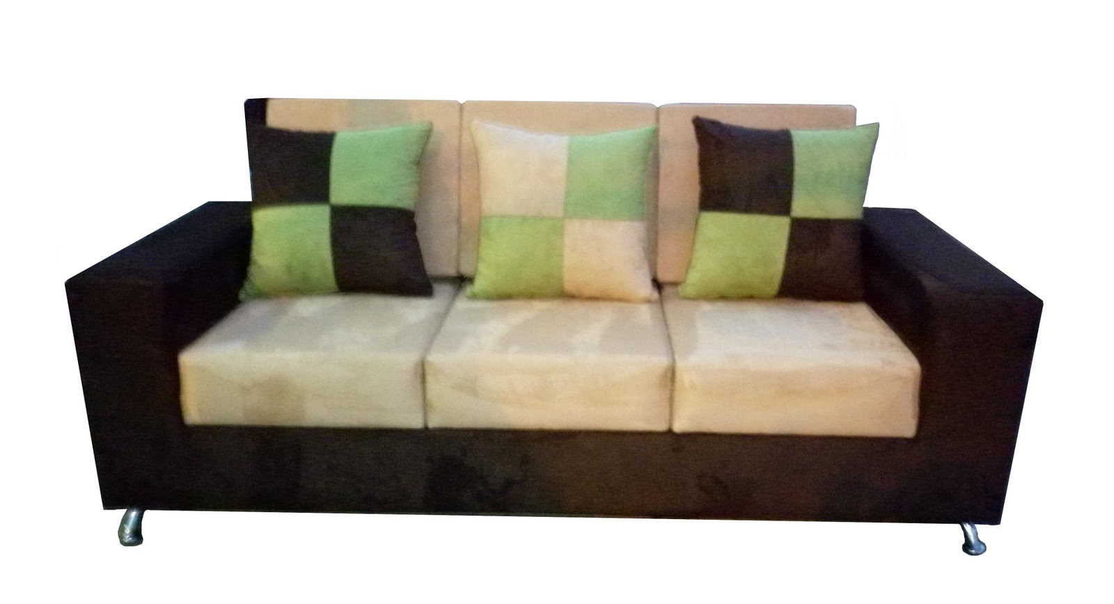 February 2014 Living Room Furniture Sofa And Couch Styles # Muebles Ginevra