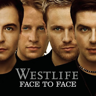 Like youre when looking westlife download mp3 gratis that