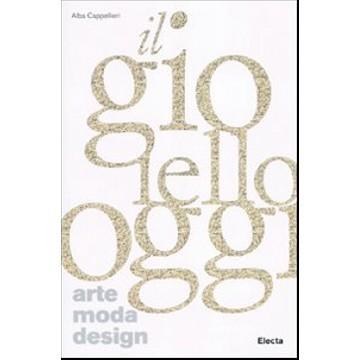 Looloo fashion design and jewellery libri e riviste for Riviste design