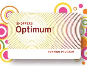 The Optimum Rewards card provides discounts for movie theaters, attractions such as the Bronx Zoo and Madame Tussauds, sporting events, live shows and concerts, parking, restaurants and stores in New York, New Jersey and Connecticut.
