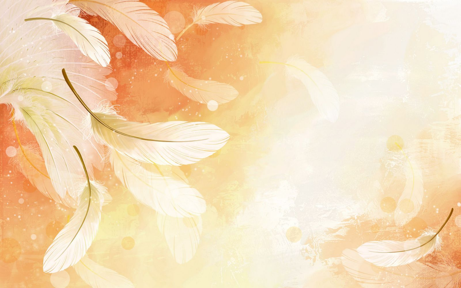 Download Wallpapers Of Nature With Quotes Beautifully Illustrated Vector Flower Backgrounds