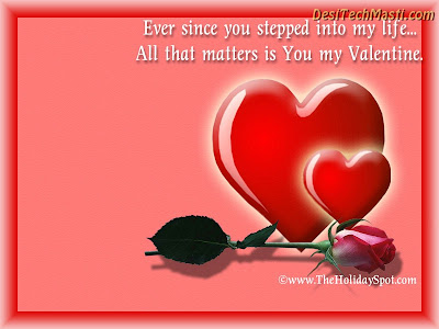 Valentine Cards Download Valentine Greetings Free