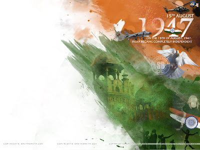 Tamil Quotes Wallpaper Download Independence Day Wishes Images Free Download Happy