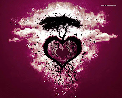 65 Cute Valentines Wallpapers Collection Wallpapers Of Love And Heart
