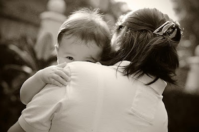 Beautiful Mother and Child Wallpapers Free download ...