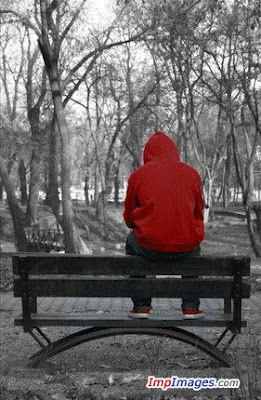Sad Boy And Happy Girl Wallpaper Emotional Amp Expressive Pictures Loneliness Hurt Amp Love