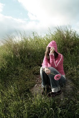 Www Sad Cute Girl Wallpaper Emotional Amp Expressive Pictures Loneliness Hurt Amp Love