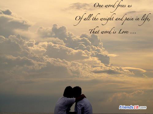 Love Quotes For Desktop Wallpapers Moments Of Love Amp Happiness Wallpapers