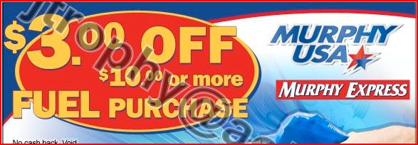 picture regarding Printable Gas Coupons identify Fuel discount codes mn 10 cents : Jb hifi on line coupon code