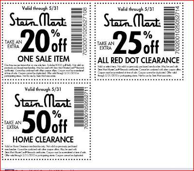 stein mart printable coupons steinmart coupons overstock 24980