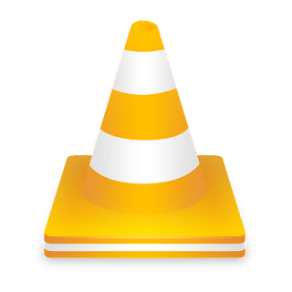 VLC Media Player. Descargar gratis VLC Media Player. El mejor reproductor gratuito y servidor de streaming para vídeo. VLC Media Player.