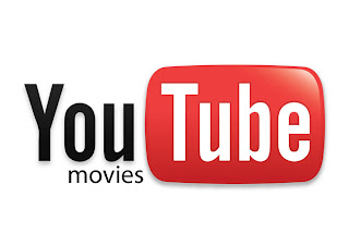 filmes youtube, free online movies, movies youtube, peliculas movies, Canal Películas de YouTube, Peliculas completas, Full Movies, English and spanish, inglés y Español, música, deportes, juegos, music, sports, games