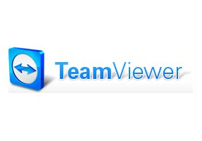 Download TeamViewer, teamviewer free, aplicación teamviewer para Android, aplicación teamviewer para Android, teamviewer 5, teamviewer 8, teamviewer 7, teamviewer 4, teamviewer 5, teamviewer 6.
