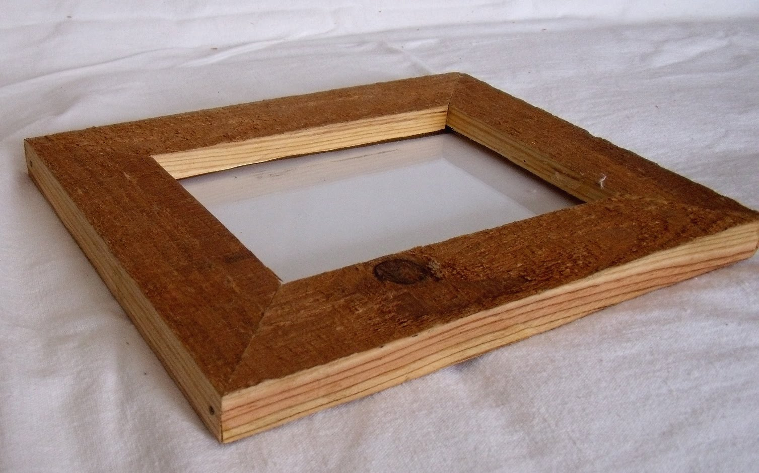 Wood Projects For Girlfriend PDF Woodworking