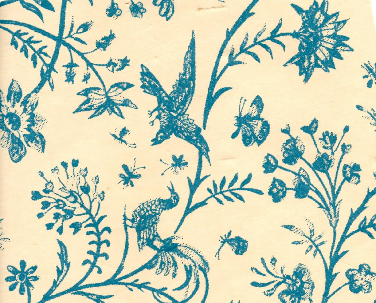 Pic New Posts Laura Ashley Sale On Wallpaper