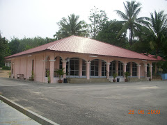 Madrasah At-Taalim