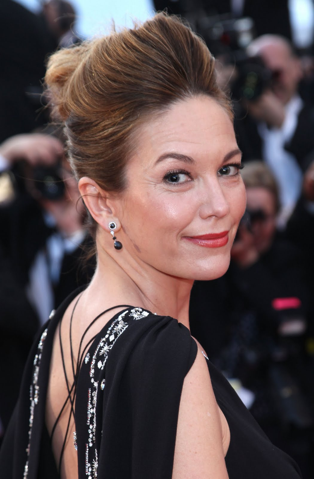 diane lane penetration