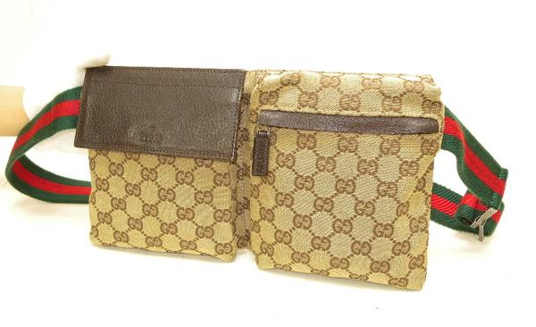 200ff05ffafa Gucci Waist Bag Cost | Stanford Center for Opportunity Policy in ...