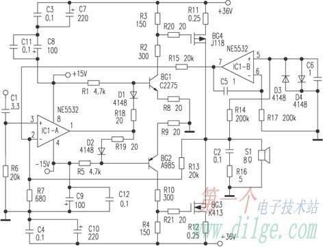 blackhawk floor jack parts diagram pioneer deh p6000ub wiring pallet lift ~ odicis