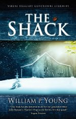Just Finished ... The Shack by William P. Young