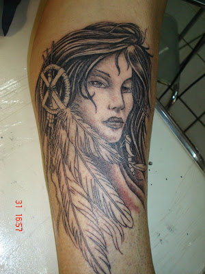 Tattoo Pictures Tattoo Designs Indian Woman Tattoo