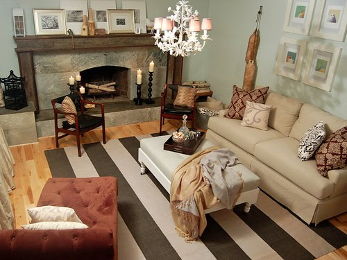 genevieve gorder living room this city dear genevieve i you 13252