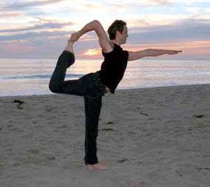 La elongacion es lo que cuenta - 2 part 1