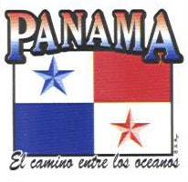 caratula documental Panama, la otra verdad