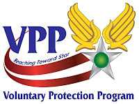 Voluntary Protection Program (VPP)