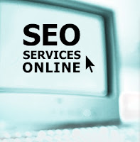 Choose Quality SEO Services For a Successful Online Business