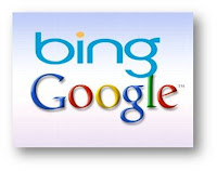 Bing is Coming up with a new trick against Google Instant