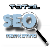 Online Organizations to Increase their SEO Marketing Budgets