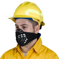 OSHA has made it Compulsory for Oil Field Workers to wear Flame Resistant Clothing