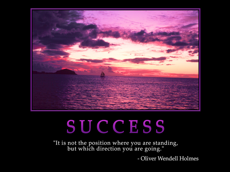 Beautiful Inspirational Quotes: Self Improving Inspiring Quotes: Beautiful Inspiring