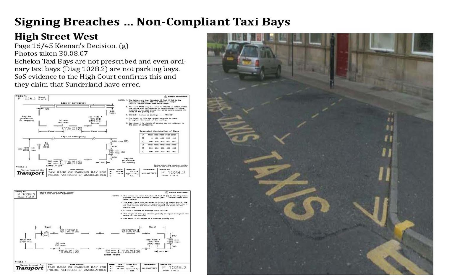 This Diagram May Not Be Bss Compliant The One Below Is