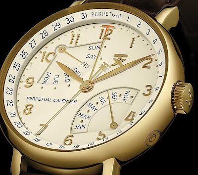 0eb057ceb55 Watchismo Times: TX Introduces New Classic 610 Fly-Back Chronograph ...