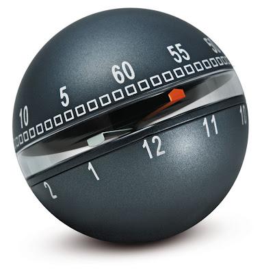 Eris Planetary Sphere Watch by Pierre Junod - Post Neptunian Object Inspired Swiss Timepiece