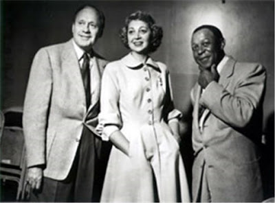 Times Past Old Time Radio : Jack Benny