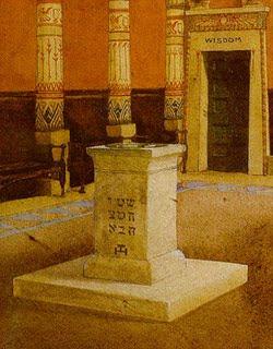 Gyllene Gryningen: The Freemasonic origins of the Golden Dawn