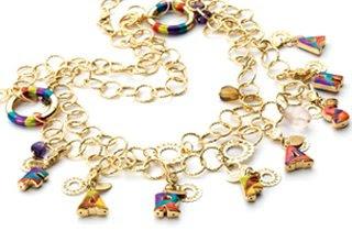 تشكيلة من المجوهرات rashed-1513583935.jp