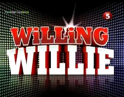Willing Willie 01-10-11