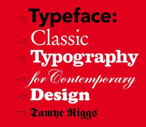 Neutrolid: 25 Books Every Graphic Designer Should Read