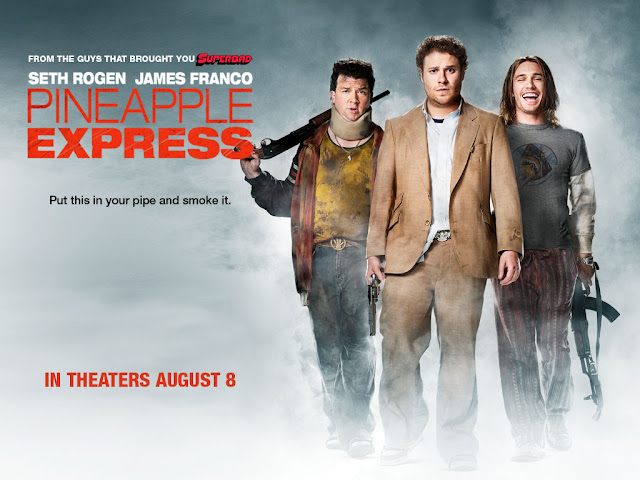 http://3.bp.blogspot.com/_Hbsy474gHW4/TO69Q9CDSSI/AAAAAAAAANw/w_OwcR9_Vds/s1600/Seth_Rogen_in_Pineapple_Express_Wallpaper_1_800.jpg