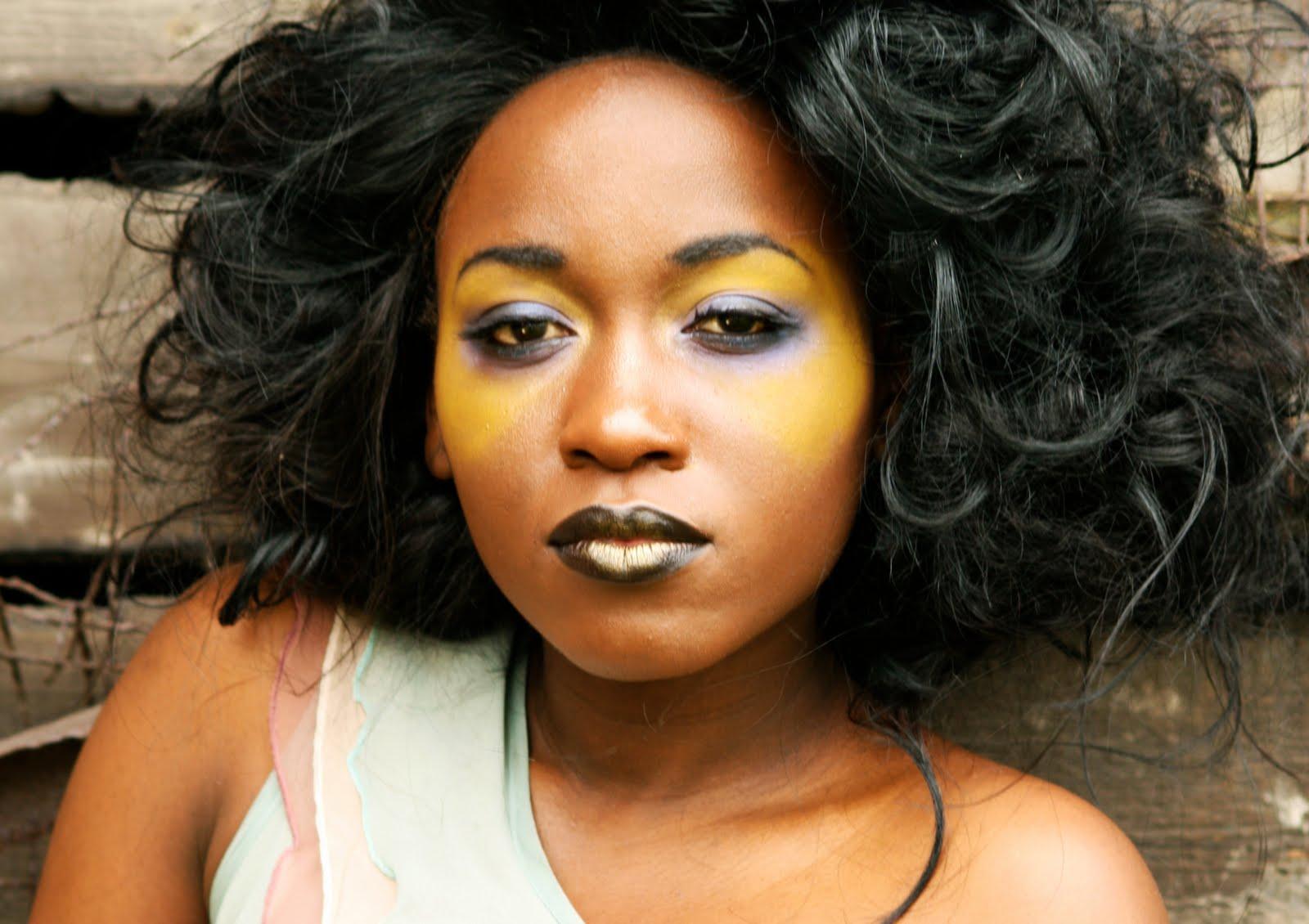 Hair And Makeup Artistry: Harry Jon Freelance Hair & Makeup Artist: Freelance Hair