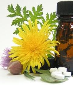 erección homeopatía